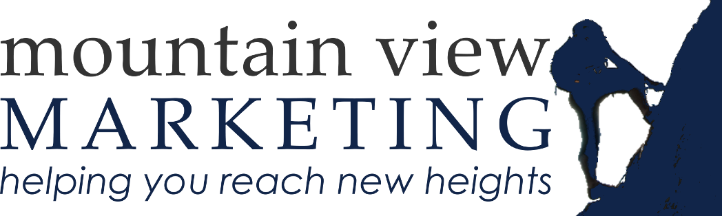 Mountain View Marketing LLC